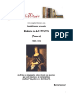183-lafayette-mme-de.doc