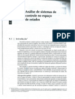 Capítulo 09 - Análise de Sistemas de Controle na Espaço de E.pdf