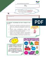 Guía de aprendizaje María José Geometría.docx