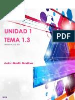 IRLO.pdf