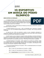 2014 Ministerio Esporte Fbte Projeto Basico Siconv