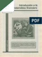 Aritmética Lumbreras Cap14