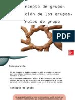 PPT_ampliacion3_U01_Trabajo_en_equipo.pptx