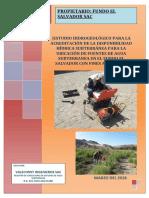 Estudio Hidrogeologico FUNDO EL SALVADOR SAC.pdf
