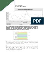CONTROL ESTADISTICO DE PROCESOS.docx