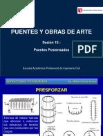 10U_Puentes_Postensados