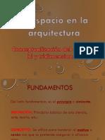 13._espacio_en_la_arquitectura.pdf