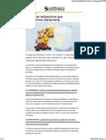 ALIMENTOS RADIOACTIVOS.pdf