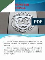 Fondulmonetarinternational.pptx