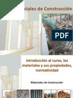 CLASE 1 MAT CONSTR B.pdf