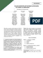 ACI_423_3R_96 (1).pdf