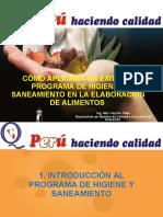 programahigieneysaneamientoenalimentos-090629000401-phpapp02
