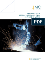 manual_metal_es.pdf