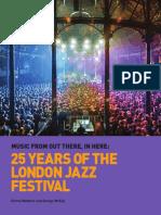 25-Years-of-London-Jazz-Festival.pdf