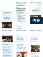 publisher brochure  pdf