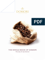 the whole book of domori The way of use Domori.pdf