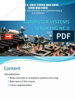 Introduction - COMPUTER SYSTEMS SERVICING NC II.pptx