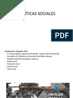 POLITICAS-SOCIALES-GERENCIA-SOCIAL.pptx