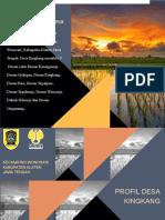 PROFIL DESA.doc