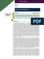 situacion de aprendizaje 9.pdf