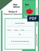 5to-grado-bloque-2-desafc3ados-matemc3a1ticos.doc