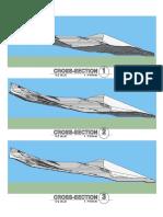 Lot Profile