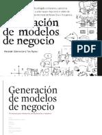 245554092-Generacion-de-modelos-de-negocios.pdf