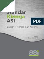 Manual Pendaftaran Lowongan 1.0