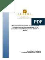 61152142-Proyecto-Taller-de-Costura-Mezclilla.doc