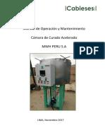 Manual de Operación y Mantenimiento.pdf