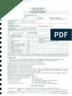 Емкость раствора 1.pdf