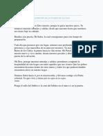 BENDICIÓN DE LA PUERTA DE LA CASA - ORACIONES DE AMARRES PODEROSOS.docx