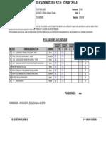 FIO.pdf