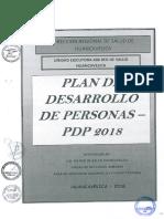 PDP_2018092609263300