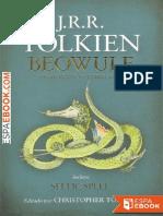 Beowulf. Traduccion y Comentario J.R.R TOLKIEN