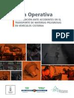 Guia_Operativa_intervencion en cisternas.pdf