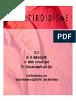 mk_end_slide_hipertiroidisme.pdf