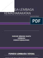 LEMBAGA-LEMBAGA KEMASYARAKATAN 1.pdf