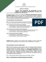 DOC_DSC_NOME_ARQUI20180913181557.pdf