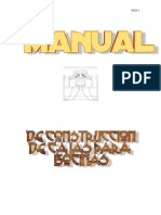 manual para construir bafles.pdf