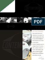 Contemporanea.pdf