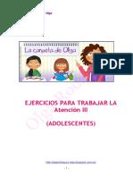 ejerciciosparatrabajarlaatencion (1).pdf