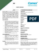 EPOXACRYL E-6000(1).pdf