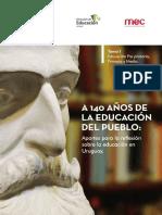 Mec 140 Anios Educacion Pueblo (1)