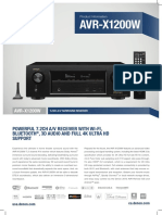 AVR-X1200W_v3.pdf