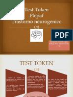 TEST EVA ADULTO.pptx