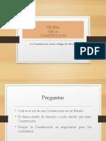 3 Teoria de la Constitucion.ppt