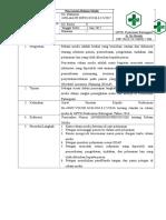 355644106-1-SOP-pencatatan-rekam-medis-doc.doc