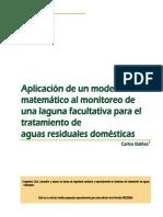 A65 Aplicacion modelo matem ARD.pdf