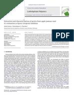 kumar2010.pdf